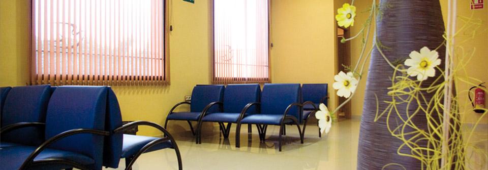 Slide Instalaciones Casasdefernandoalonso 02 | Grupo Alborada Servicios Funerarios