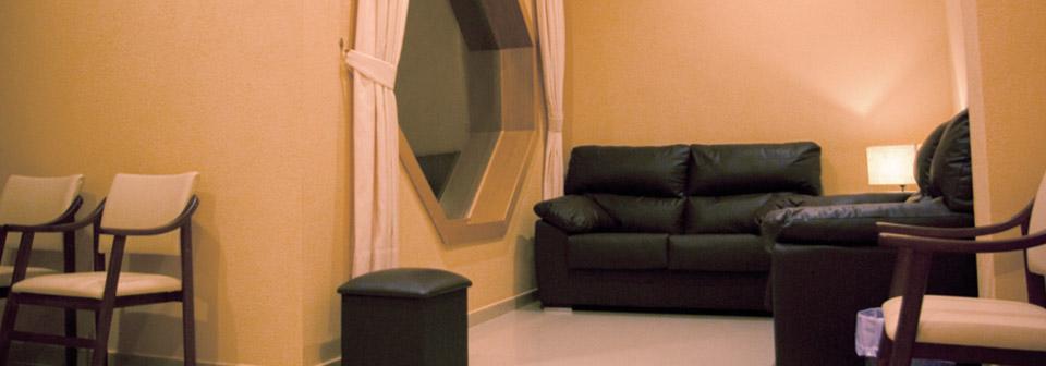 Slide Instalaciones Casasdefernandoalonso 04 | Grupo Alborada Servicios Funerarios