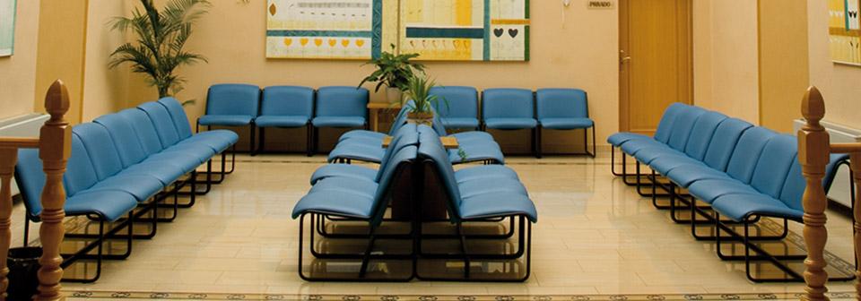 Slide Instalaciones Sanclemente 03 | Grupo Alborada Servicios Funerarios