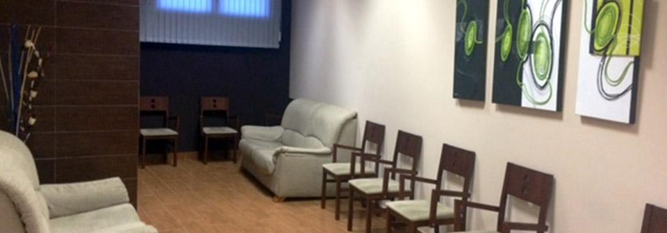 Slide Instalaciones Landete 03 | Grupo Alborada Servicios Funerarios