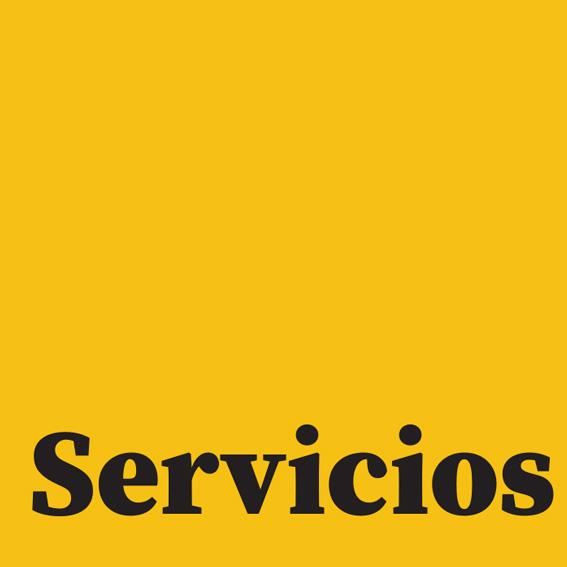 Servicios Funerarios Cuenca I Grupo Alborada