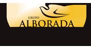 Grupo Alborada